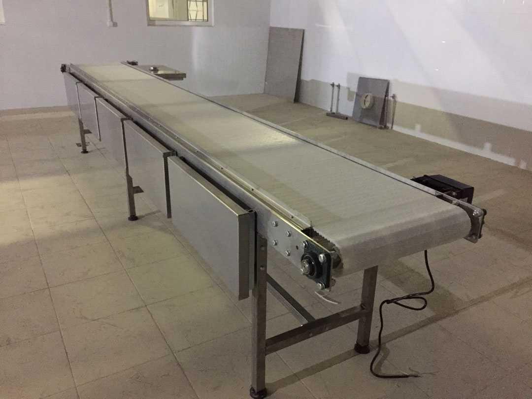 Конвейеры для бизнеса ооо назначение привода к ленточному конвейеру
